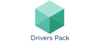 Drivers Pack