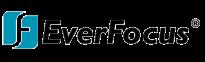EverFoocus