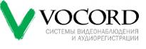 VOCORD