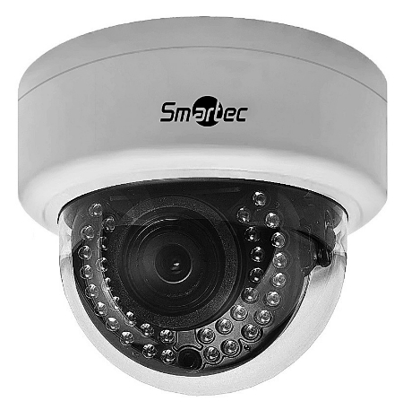 Smartec STC-HDT3524 Ultimate