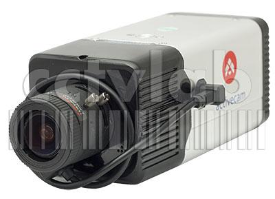 ActiveCam AC-D1020