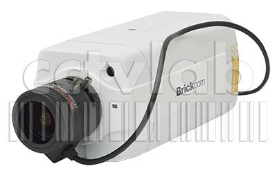 Brickcom FB-300Np V5