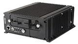 LTV RTI-040 10
