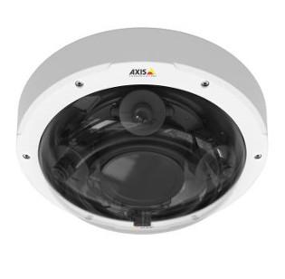 AXIS P3707-PE