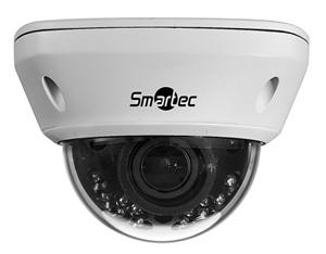 Smartec STC-IPM5591