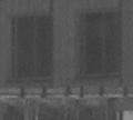 кадр с камеры Hikvision DS-2DF7284-A