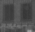кадр с камеры RVi-PC62Z30