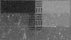 кадр с камеры ActiveCam AC-D6034IR10