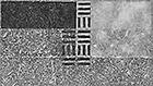кадр с камеры BEWARD B89L-3270Z18