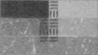 кадр с камеры SpezVision SVI-912