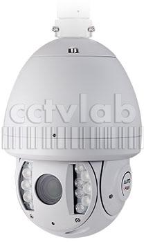 ActiveCam AC-D6034IR10