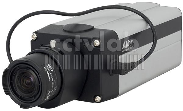 AVer FX3000-R