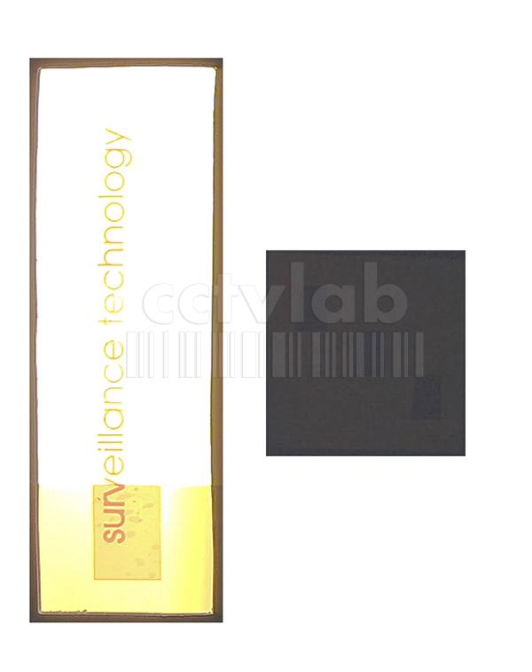 NeoVizus NVC-i130