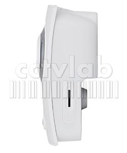 AVer FС2020-P1