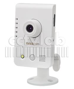 Brickcom CB-200Ap-01