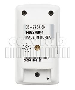 Expert EB-77B4.3N