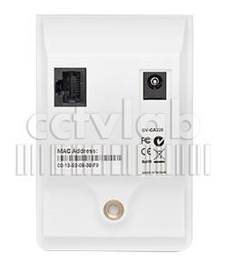 GeoVision GV-CA220